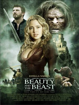 Piękna I Bestia cda lektor pl
