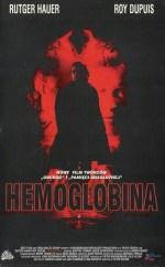 Hemoglobina cda lektor pl