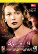 Sylvia online film