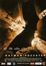 Batman – Początek cda napisy pl
