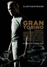 Gran Torino cda online