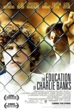 Edukacja Charliego Banksa cda napisy pl