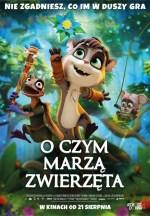 O czym marzą zwierzęta cda napisy pl