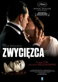 Zwycięzca online film