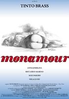 Monamour cały film napisy pl
