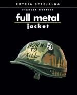 Full Metal Jacket cda napisy pl