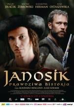 Janosik. Prawdziwa historia cda lektor pl