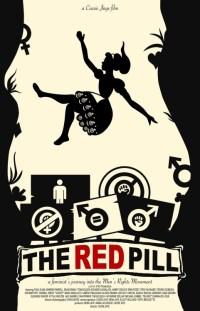 The Red Pill oglądaj online lektor pl