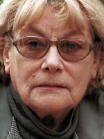 Agnieszka oglądaj online lektor pl
