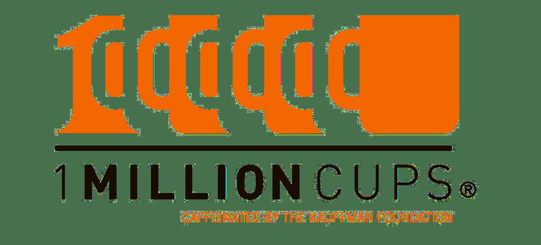 Entrepreneurship.org Logo