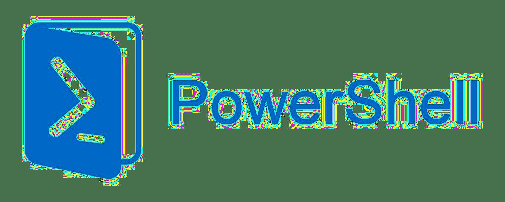 PowerShell: July Meetup - Forward Springfield - Springfield