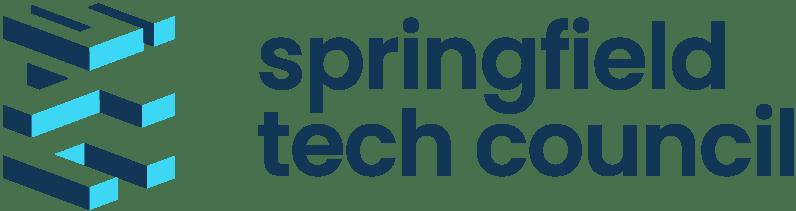 Springfield Tech Council Logo