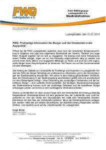 2015_07_31_Asyl-Edigheim