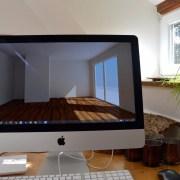 desktop appraisal