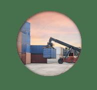 industrial equipment appraisal