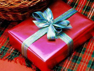 kova burcundakilere alınacak hediyeler