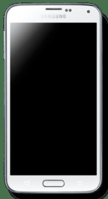 Samsung Galaxy S5.png