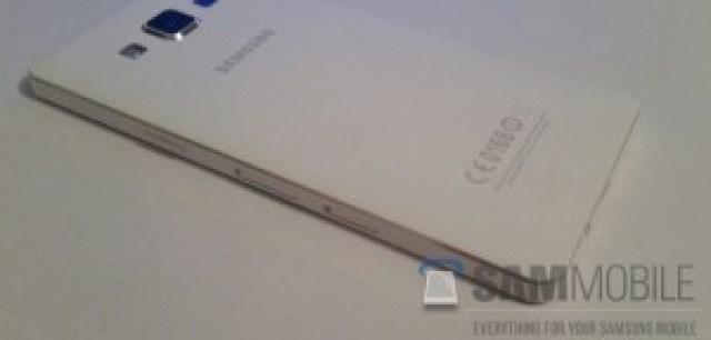 SM-A500 GALAXY A5 7