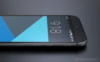 HTC Hima 2