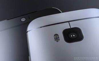 HTC Hima 5