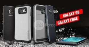 galaxy s6 leaked image