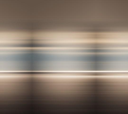 HTC One M9 wallpaper 7