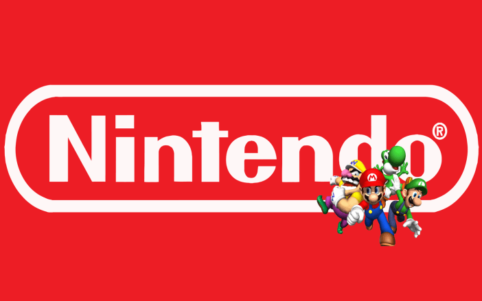 Nintendo is coming to the mobile market