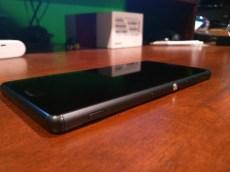 Sony Xperia 6