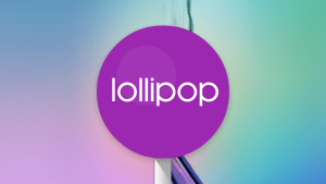 Galaxy-S6-Lollipop