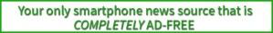 Phone Probe Ad Free