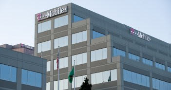 T-Mobile headquarters