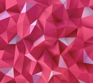 LG G4 wallpaper 4