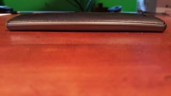 Moshi iGlaze Napa LG G4 case 3
