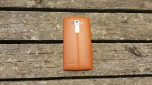 LG G4 back 2