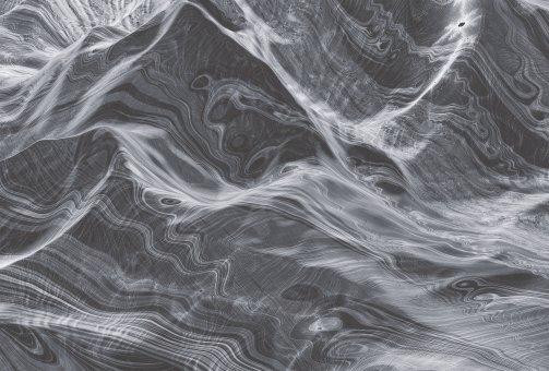 OnePlus 2 wallpaper 1