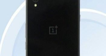 OnePlus Mini feature