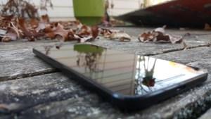 Nexus 6P nano SIM