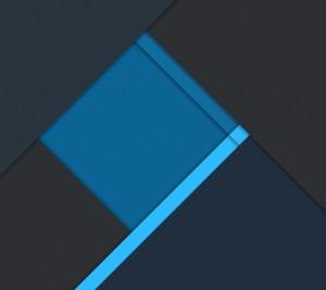 BlackBerry Priv wallpaper 3
