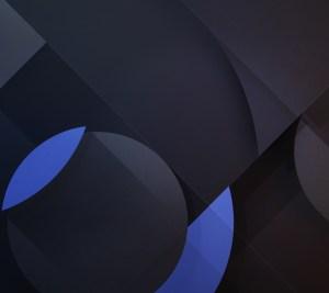 BlackBerry Priv wallpaper 5