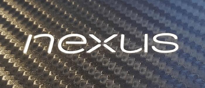 Android 6.0.1 Nexus ,HTC Nexus
