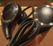 iClever Bluetooth Headphones Feature