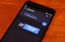 How to flash Factory Images on the Nexus 6P [TUTORIAL] - FWNED