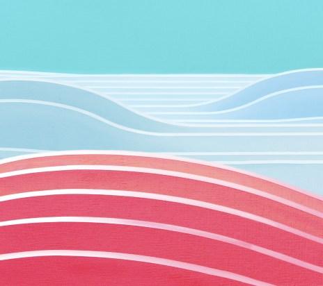HTC 10 Sense 8.0 wallpaper 9
