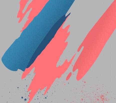 HTC 10 Sense 8.0 wallpaper 12