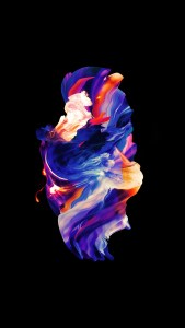 OnePlus 5 wallpaper 7