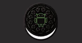 Android 8.0 Oreo Nexus 5