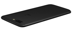 OnePlus 5 feature image