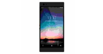 Razer Phone feature