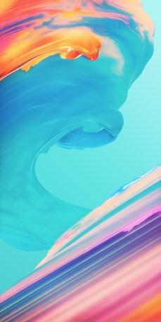 OnePlus 5T wallpaper
