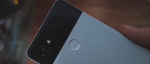 Pixel 2 XL feature image